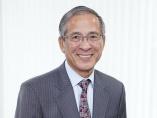 ミスミ三枝氏「事業再生は、危機と社員をひも付ける『強烈な反省論』で」