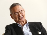 ANA大橋氏「秩序主導で強引な中国。対立一辺倒でなく戦略思考の外交を」