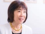 川本裕子氏「変化に対応し自己改革することは、 生き残るための基本」