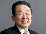 ヤオコー川野氏「SDGs重視は当然。 理念があって初めて事業は発展する」