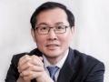 日本を追う「台湾ウイスキー」、逆転の「勝算6割」経営