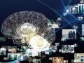 個人情報保護、国際摩擦…AI活用のデメリットを考える