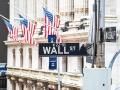 批判高まる「株主還元」手法 自社株買いは時代遅れに?