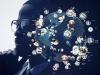 「耳障りな意見」を集める 経営心理学による危機対処法