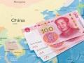 教育も中国に負ける時代 革新を生む「共産党の二面性」