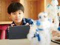 日本企業はいつまで「眠る」のか 韓国に及ばぬ「学ぶ姿勢」