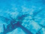 成功体験で沈む組織の特徴 御社は米海兵隊か日本軍か
