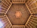 「竹の天井」と出世の経営学 アジア系移民と出世の壁