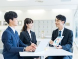 星野佳路氏×ケン・ブランチャード氏対談 エンパワーメントで行動変容
