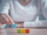 心理的安全性とフィードバック 成果と成長を生む「4つのA」