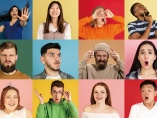 文化的差異の8指標、「カルチャー・マップ」で自己分析