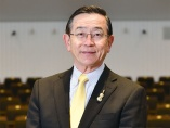 ココイチ宗次德二氏(4)「日本一の事業承継」はなぜできた?