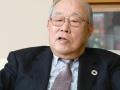 カスミ小濵裕正氏(2)企業経営に不可欠な「蛻変」