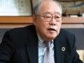 カスミ小濵裕正氏(3)創業家から経営を受け継ぐ重み