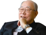 カスミ小濵裕正氏(4)現場を信用し、自ら考える組織に