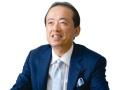 ソースネクスト松田憲幸氏(2)四面楚歌でも貫いた「1980円」