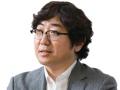 C Channel森川亮氏(3) 苦い経験の先にあった「LINE」