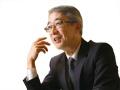 ロイヤルHD・菊地唯夫氏(4)「5年後に辞める」と退路を断った