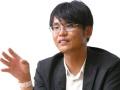 さくらインターネット田中氏(3)「今度こそ倒産か」とヒヤヒヤ
