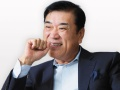 HIS澤田秀雄氏(2)ドイツでつかんだビジネスの原点