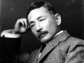 「大国」日本が迫られる選択 グローバル化は必要か?