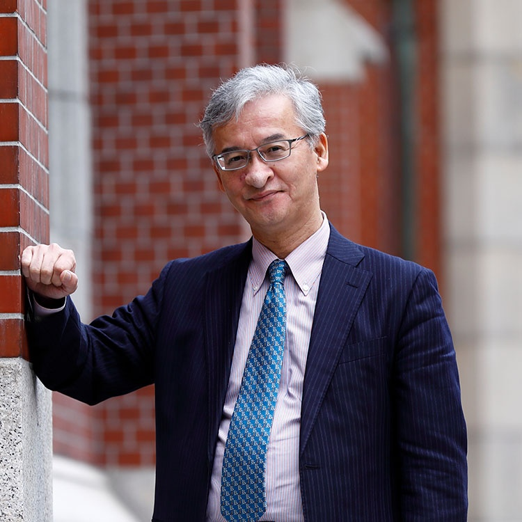 危ない「働き方改革」、実は変革に向いた日本の組織