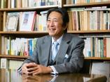 CSRと日本型経営の関係とは 求められる発信型の「三方よし」