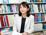人間関係で考える日米中の組織、「疑似家族」で絆をつくる日本企業