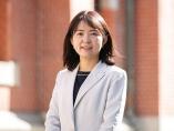 組織に合う人材を求める日本、変化に合う人材求める中国