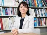 リーダーが引っ張る米中、理念・価値観を組織の原動力にする日本企業