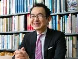 マーケティングで「ガラパゴス」日本が果たす役割