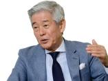 旭酒造の桜井会長が気付いた、30年間の経営で生まれたひずみ