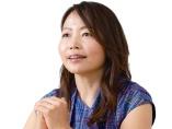 「マイルド貧困」の回顧から見えた目標、トラストバンク須永会長