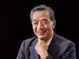 「これはクーデターだ」 ノジマの野島廣司社長、30年前の絶望