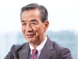 「4度目の大きな失敗」 ノジマ・野島社長はそれでもあきらめず