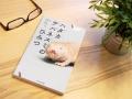 書評『ハダカデバネズミのひみつ』~驚異の生命力