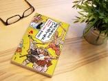 読むべき1冊『室町は今日もハードボイルド』~中世日本という多様性社会