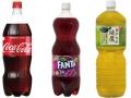 コカ・コーラ、27年ぶり値上げは「苦渋」の決断