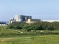 英原発事業を凍結した日立、巨額損失でも残った「資産」