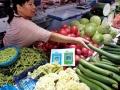 デジタルマネーが促した中国のイノベーション