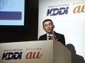 KDDI、カブコム証券へ出資検討 成功のカギは「忠誠心」