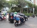 アジア攻める配車アプリの軋轢