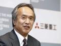 三菱重工の新社長は「事業所解体」の象徴