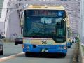 阪急バス、運転士全員を正社員化 処遇改善の動き広がる