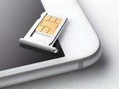 詐欺師が「SIMカード」を狙う理由