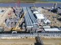 大型LNGプラント受注でも、見えぬ千代田化工の再建策