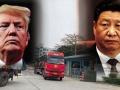景気底割れに躍起も、中国で消えない危機の火種