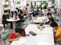 学童保育「小1の壁」、学習塾が壊せるか