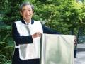 RIZAP退任の松本氏、「起業で再出発」の成否は