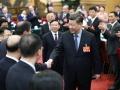 中国が貿易摩擦よりも恐れること